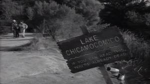 Wikia MWC - Lake Chicamocomico