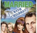 Married... with Children (Season 10)