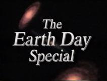 Earth 11