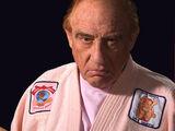 """""""Judo"""" Gene LeBell"""