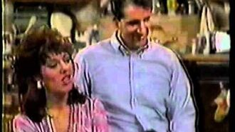 "A ""Married...With Children"" Promo-Caring And Sharing"