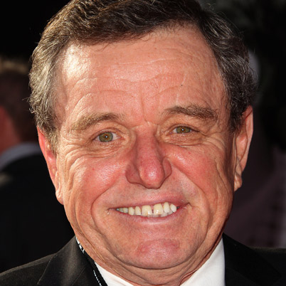File:Jerry-Mathers-20657301-1-402.jpg
