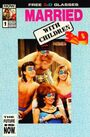 Married-with-children-3d-special-issue-1