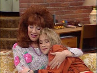 Married With Children Raingirl peg kelly
