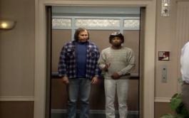 Wikia MWC - Leavitt and Moye