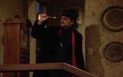 Wikia MWC - Father Guido Sarducci
