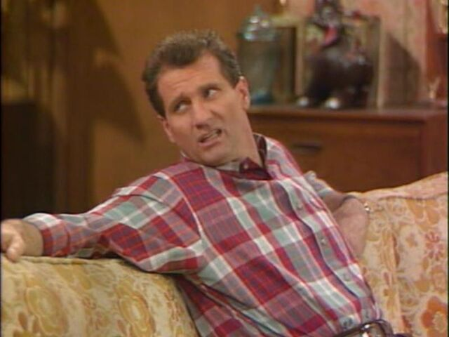 File:Married With Children Here's Lookin At You Kid.jpg
