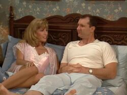 Married With Children the Proposition al bundy