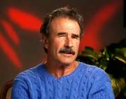 Geoffrey Scott 2012 YouTube interview