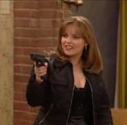 Starla gun