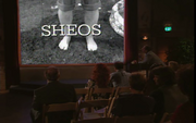 Wikia MWC - Sheos the movie