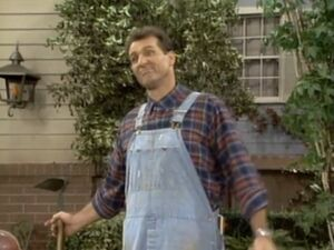 Old MacBundy