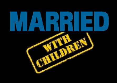 MWC-Logo