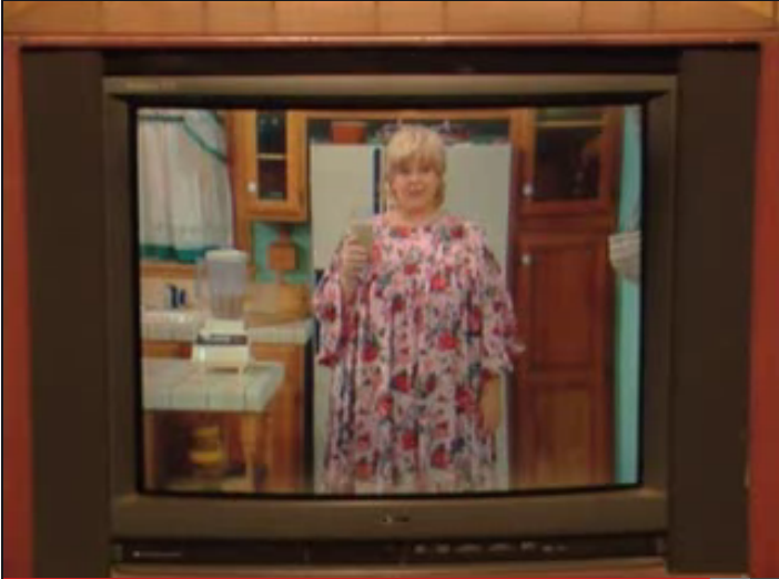 Married with Children - Season 9 Episode 14 The Naked and