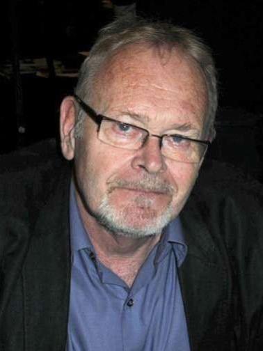 U Of Cincinnati >> Richard Sanders | Married with Children Wiki | FANDOM powered by Wikia