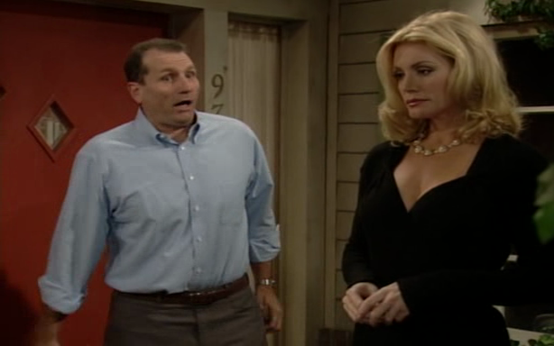 File:Wikia MWC - Shannon Tweed.png