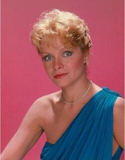 Linda Gibboney