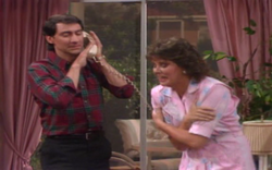 Wikia MWC - Married without Children