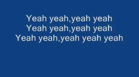 Miss Independent Ne-Yo W Lyrics