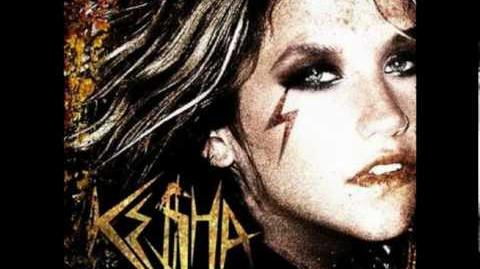 Kesha - Crazy Beautiful Life Lyrics