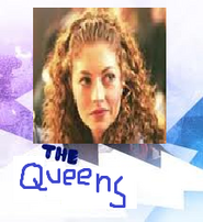 The Queens Title 1