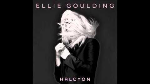 Ellie Goulding - Ritual