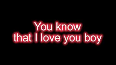 Alejandro lyrics