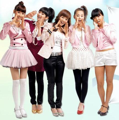 File:Wonder Girls.jpg
