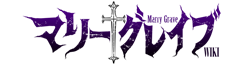 Marry Grave Wiki