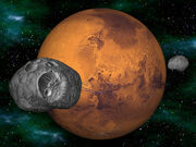 Mars-And-Its-Moons-Phobos-And-Deimos-1-