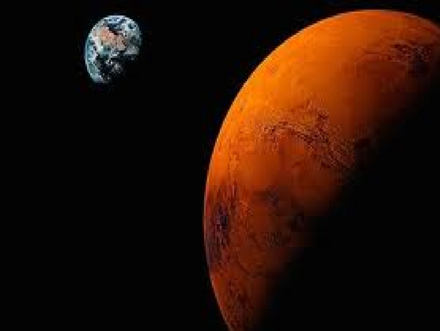 File:The planet mars.png