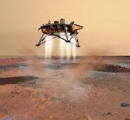 Phoenix landing-1-