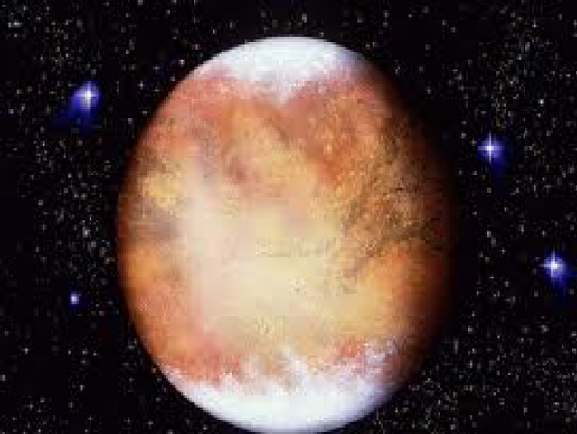 File:Mars in space.png