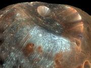 Phobos irb stickney-1-