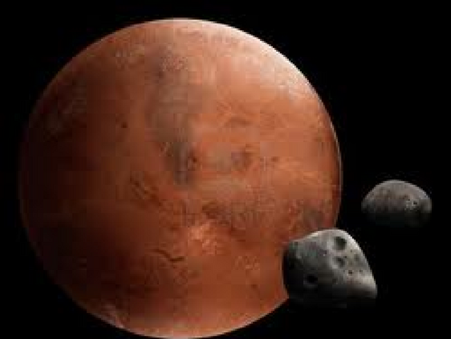 File:Mars and its moons.png