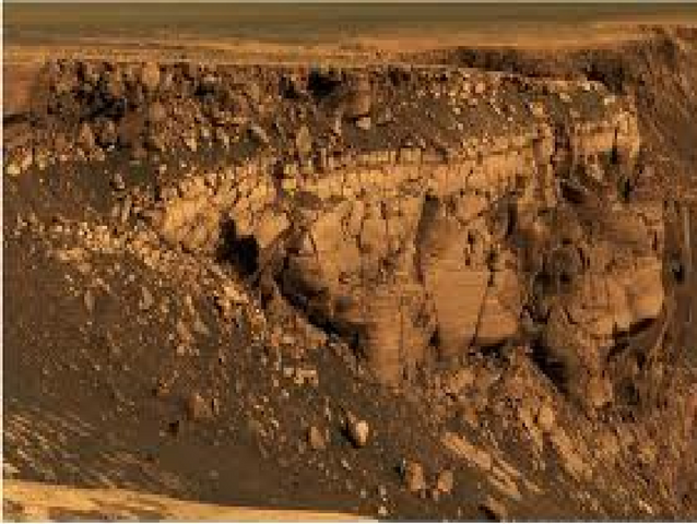 File:Mars geo features.png