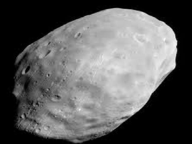 File:Phobos.png