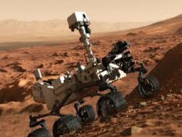 File:Mars rover.png