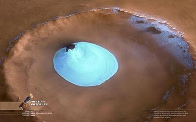 Mars-water-1-
