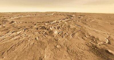 Storymaker-life-mars-landing-sites-curiosity-1106092-514x268