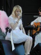 Summerfest (15)