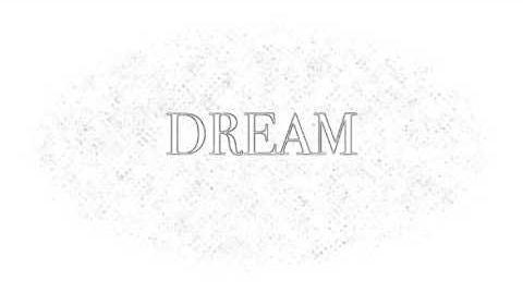 Mars Argo - Dream