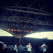 Summerfest (7)