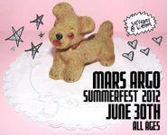 Summerfest poster (2)