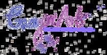 Cropped-grungeandart-header-lilac1