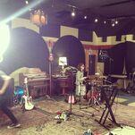 Bedrockstudios7