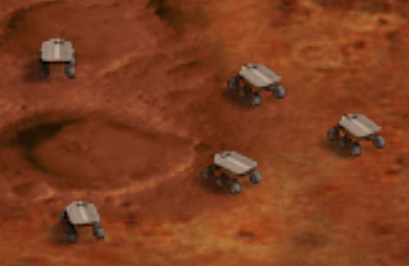 File:Mining dr.png