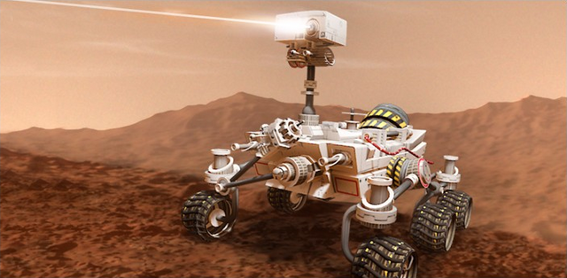 File:Mars Frontier Cover.png