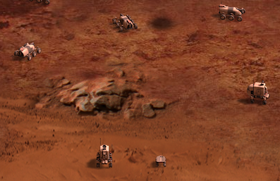 File:Rovers.png