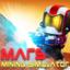 Mars Mining Simulator Wiki